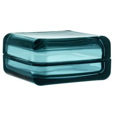 Vitriini Glass Box