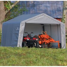 Carports Car Shelters Amp Portable Garages You Ll Love Wayfair