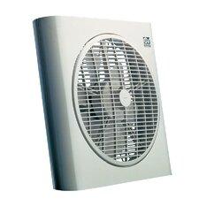 Ariante 17.3cm Floor Fan