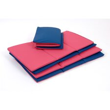 Folding Rest Play Mat