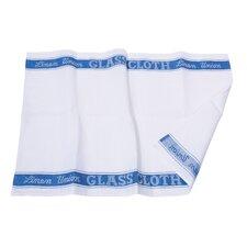 Textiles Union Tea Towel (Set of 10)