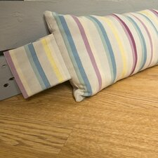 Amalfi Fabric Draught Excluder