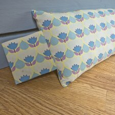 Florence Fabric Draught Excluder