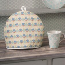 Florence Tea Cosy