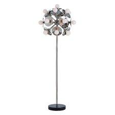 "Keegan 72"" Floor Lamp"