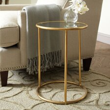 Ellison Side Table by Birch Lane™