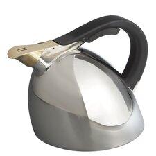 Chirp Tea Kettle