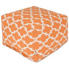 Cashwell Rectangle Large Ottoman by Andover Mills