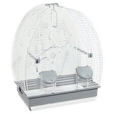 Agata Bird Cage