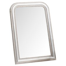 Worthington Mirror