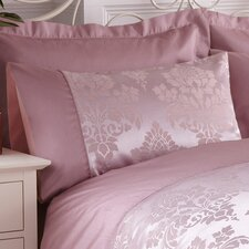 Anastasia Housewife Pillowcase (Set of 2)