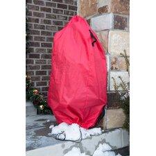 Santa's Bags Premium Christmas Topiary Storage Bag
