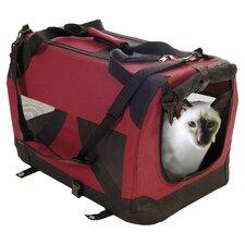 Petzden Pet Carrier
