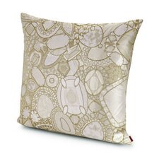 Pessac Throw Pillow