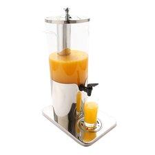 5L Electric Cooler Juice Dispenser