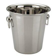 5L Champagne Bucket
