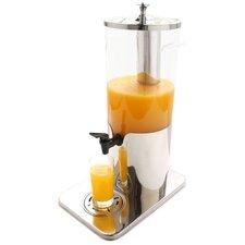 Sunnex 5L Juice Dispenser