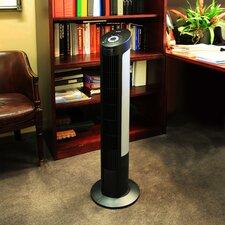 """UltraSlimline 40"""" Oscillating Tower Fan"""