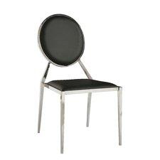 Lisa Side Chair (Set of 4)