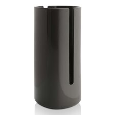 Birillo Freestanding Toilet Paper Container