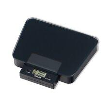 Digital Pocket Kitchen Scale