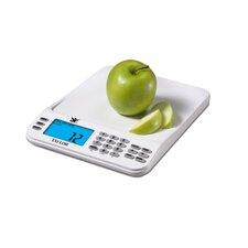 Biggest Loser® CalMax Digital Kitchen Scale