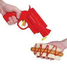 Ketchupspender