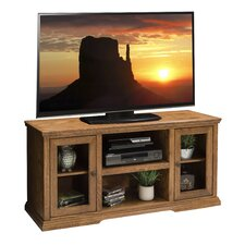 "Colonial Place 54"" TV Stand"