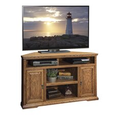 "Scottsdale 55.3"" TV Stand"
