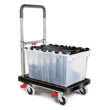 Magna Cart 300 lb. Capacity Platform Dolly