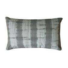 Lalli Cotton Lumbar Pillow