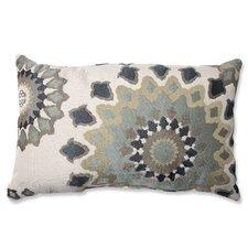 Marais Lumbar Pillow