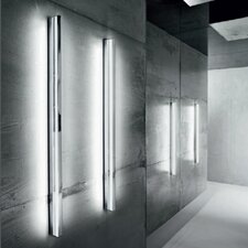 "40.16"" W Zero 1-Light Wall Lamp"