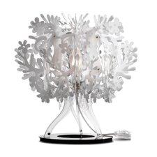 "Fiorellina 13.4"" Table Lamp"