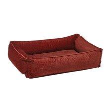 26Urban Lounger Dog Bed