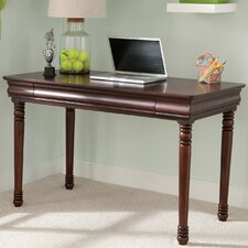 Carriage Court Writing Desk