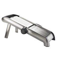 SteeL™ Chef'S Mandoline Slicer