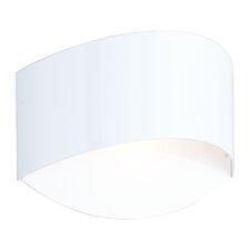 Ilanie 1-Light Wall Sconce