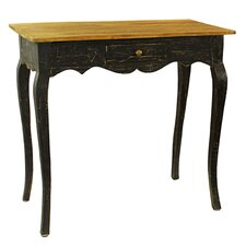 Maryanna Console Table