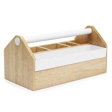 Toto Accessory box
