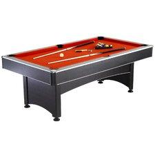 Maverick 7' Pool Table