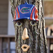NCAA Forest Face