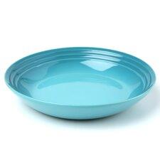 Stoneware Pasta Bowl