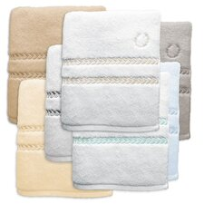 Pearl Essence Bath Towel