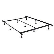 Beautyrest® Premium Adjustable Bed Frame