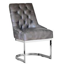 Club Hoxton Dining Chair