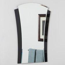 Deco Wall Mirror