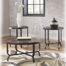 Cadence 3 Piece Coffee Table Set by Signature Design by Ashley