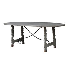 Navarre Dining Table