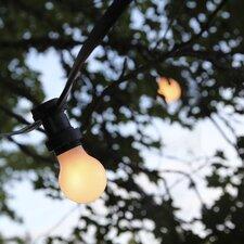 Festoon Light